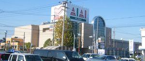 20081202feel_aiai_plaza