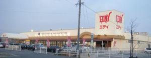 20090207edy_gifu_hajima