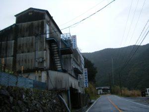 20090322-039遊木 浜峰のひもの