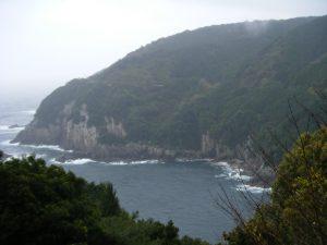20090322-103須野町 熊野灘沿岸