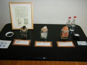 20090221尾鷲しお学舎 (11)