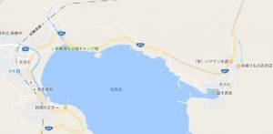 熊野~尾鷲地図-2