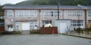 20090221尾鷲しお学舎 (1)