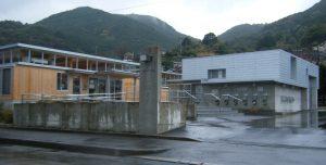 20090221尾鷲海洋深層水・アクアステーション (1)