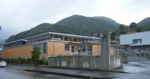 20090221尾鷲海洋深層水・アクアステーション