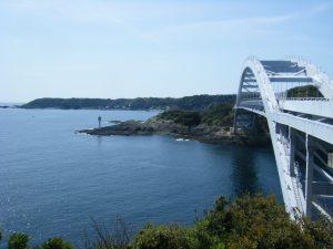 20090221大島周辺 (1)