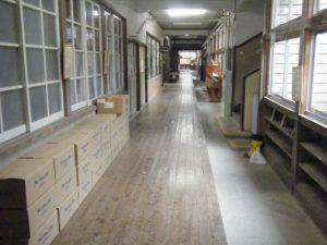 20090221尾鷲しお学舎 (13)