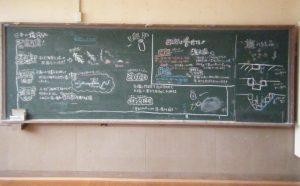20090221尾鷲しお学舎 (10)