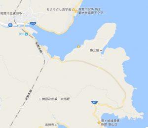 熊野~尾鷲地図-4