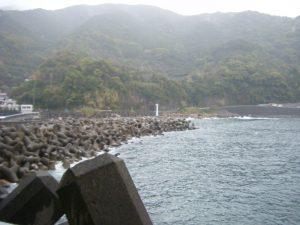 20090322-066甫母漁港