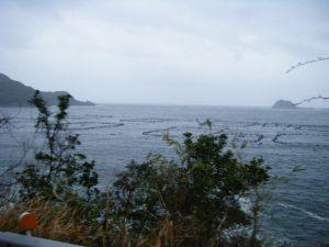 20090322-065保母町 二木島湾と笹野島