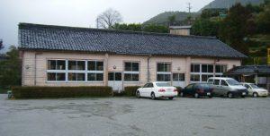 20090221尾鷲しお学舎 (2)