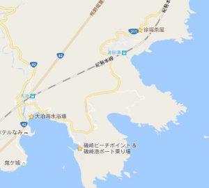 熊野~尾鷲地図-1