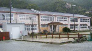 20090221尾鷲しお学舎