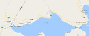 熊野~尾鷲地図-3