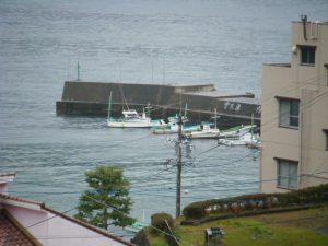 20090322-013新鹿突堤