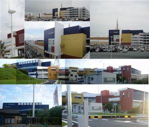 20090624
