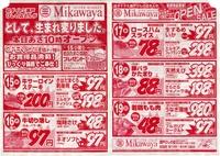 20090718_mikawaya