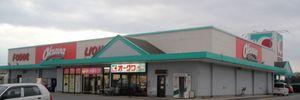 20091207_3