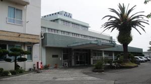 20100503_4