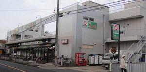 20100612_27
