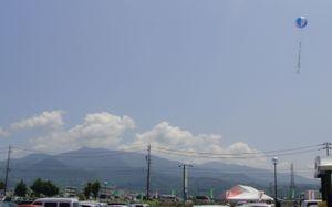 20100710_a_99