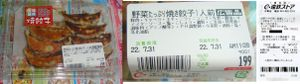 20100731_11