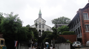 20100912_4