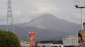 20101127_11