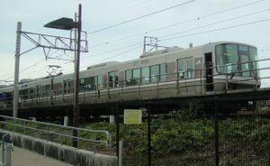 20101127_2_2