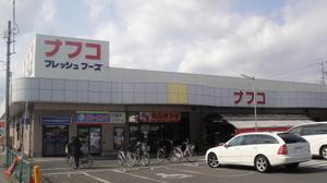 20110213_5