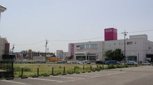 20110509