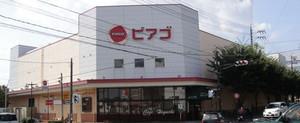 20090905piago_kagamihara_2