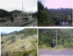 ◆0820熊野 石原鉱山選鉱場