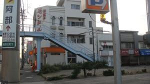 20111029_6