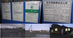 20111216ichinomiya_tamanoi1701
