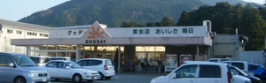 20081212gooday_watarai