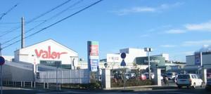 20081227valor_kouonji