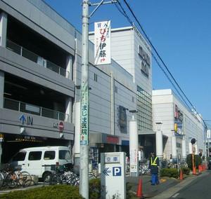 20090110yamanaka_shounai