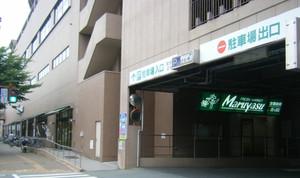 20080615maruyasu_hisai