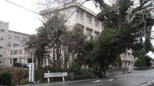 20120324_4