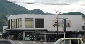 20100619shizutetsu_iroha