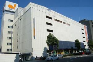 20081018daiei_kanayama