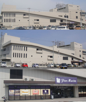 20120519pare_tokoname1353