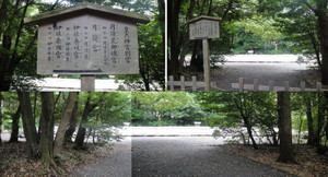 201207114_2