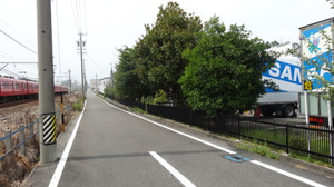 20120811_4