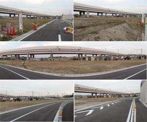 20121027tec_land_tokai