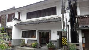 20121117_65