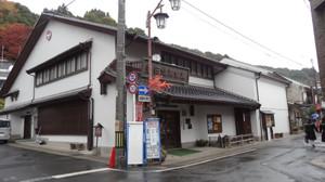 20121117_7
