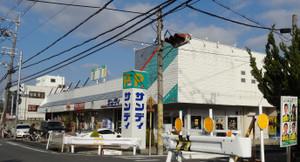 20121216sunday_kashiba